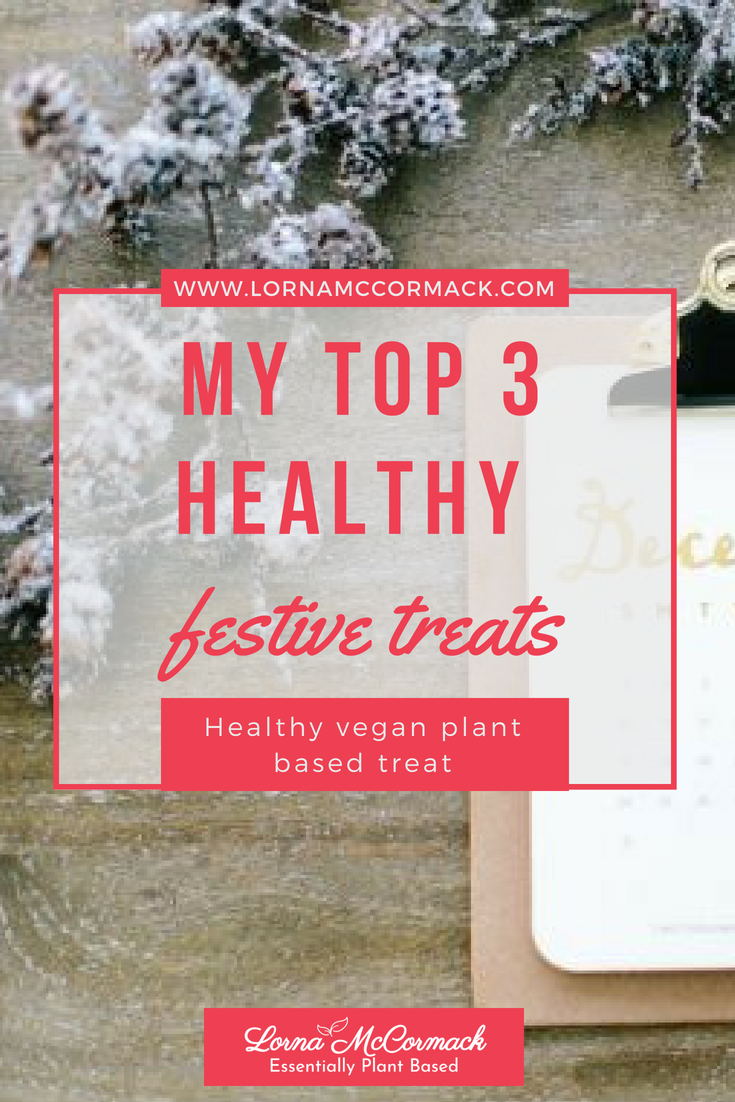 Pin Blog my top 3 healthy festive treats christmas deserts (1).png