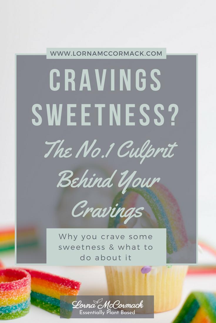 6.1 Pin Cravings sweetness_ The number 1 culprit behind your cravings..png