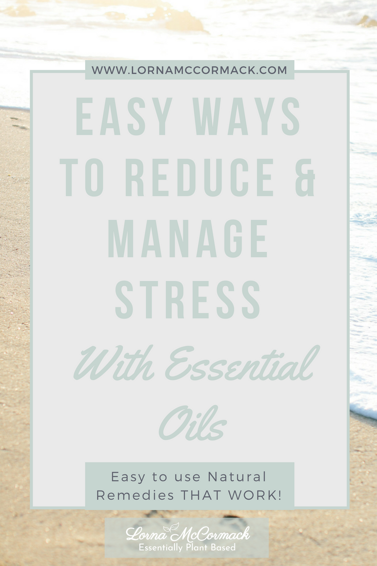 17.2 Pin How to reduce your stress with essentials.png