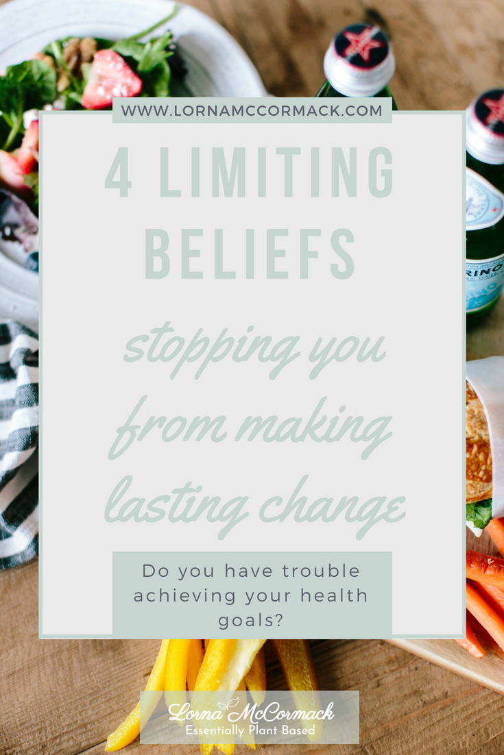 19.3 Pin 4 limiting beliefs (excuses) that are stopping you from making last change.png