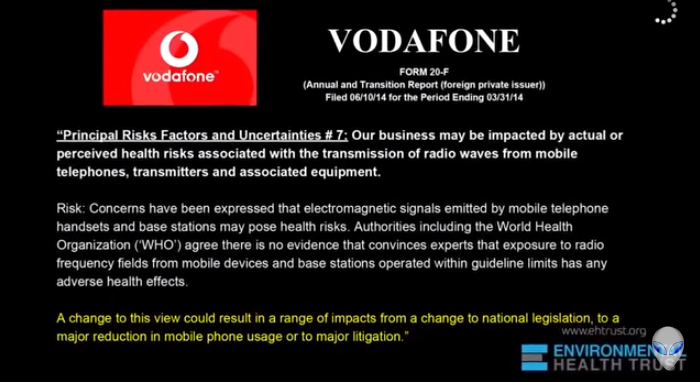 blog post 2019 05 22 5G vodafone.png