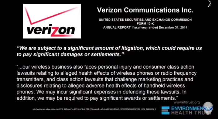 blog post 2019 05 22 5G verizon.png