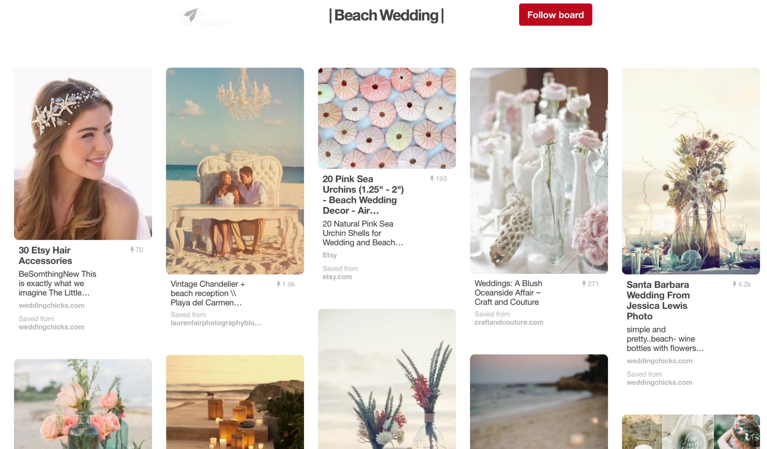 beach-wedding.jpg