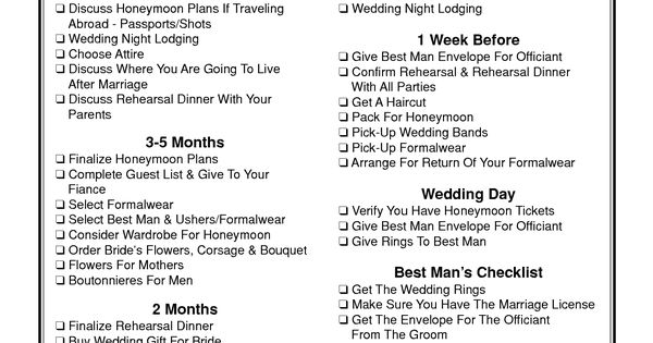 wedding-checklist.jpg