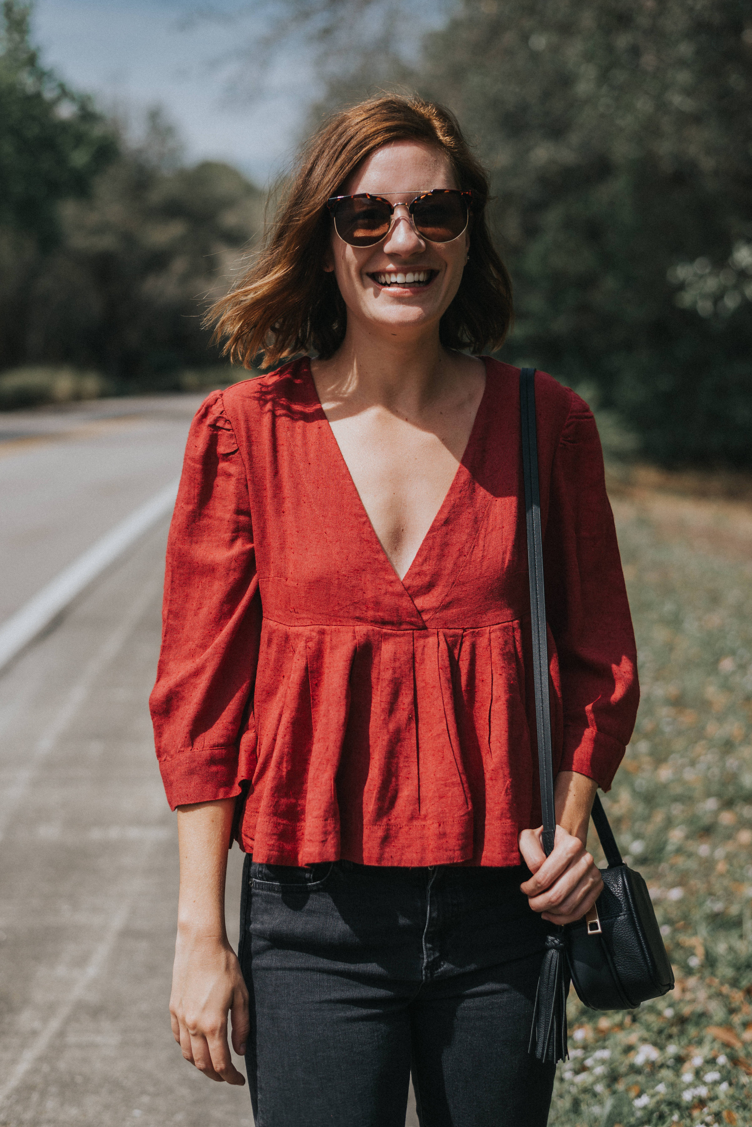 Katelyn Now | Single Life | Free People