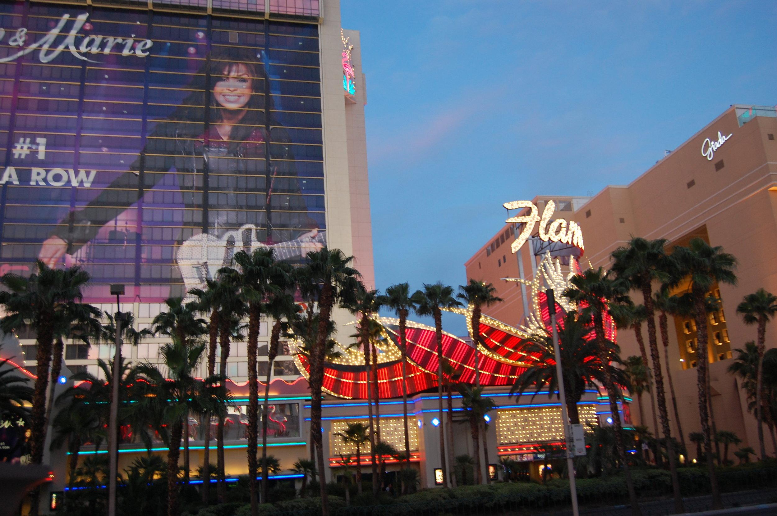 Serendipity 3 Las Vegas | Katelyn Now