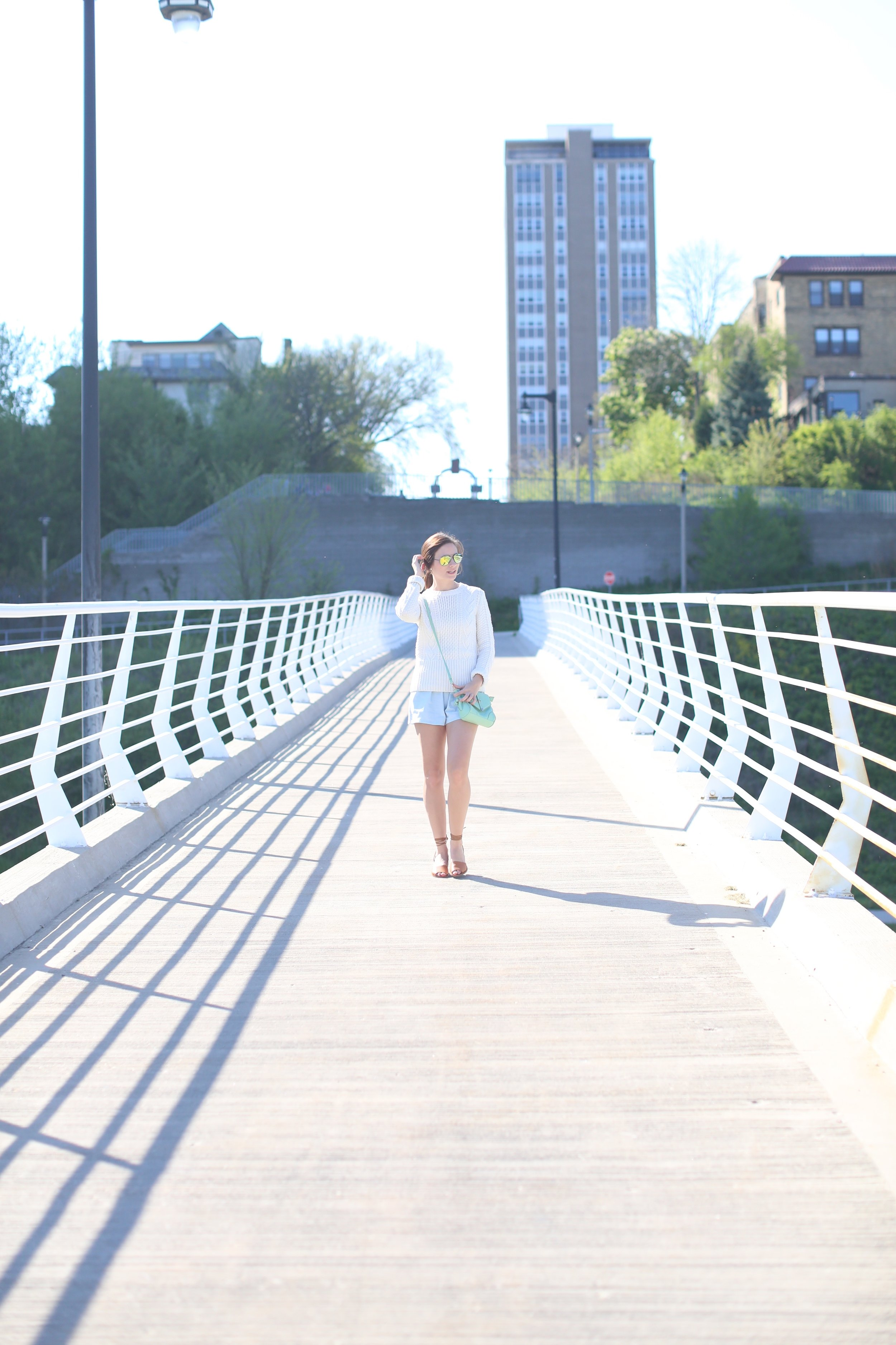 Katelyn Now | Woodbury Lane