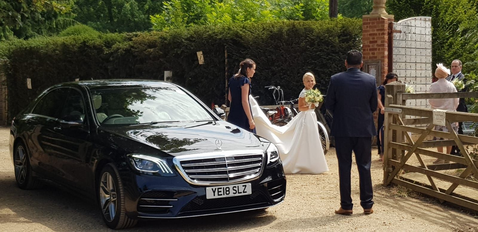 s class wedding 1.jpg