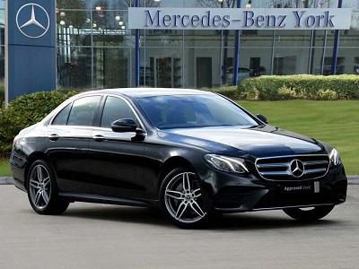Mercedes E Class 2.jpg