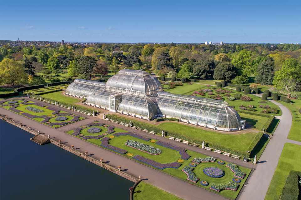 Kew-Gardens-f653e87.jpg