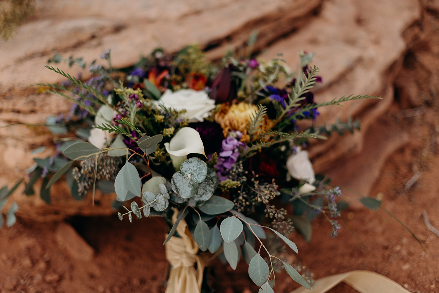 Nate And Hillary Dead Horse Point Bridals_0056.jpg