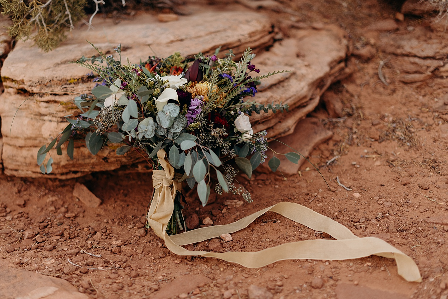 Nate And Hillary Dead Horse Point Bridals_0055.jpg