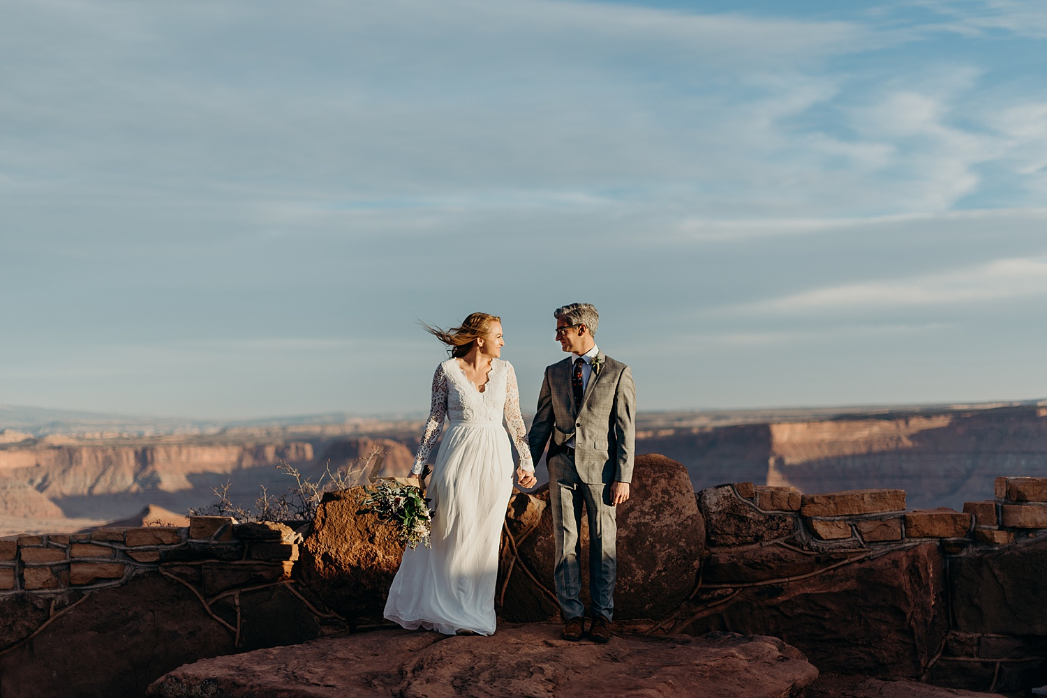 Nate And Hillary Dead Horse Point Bridals_0058.jpg