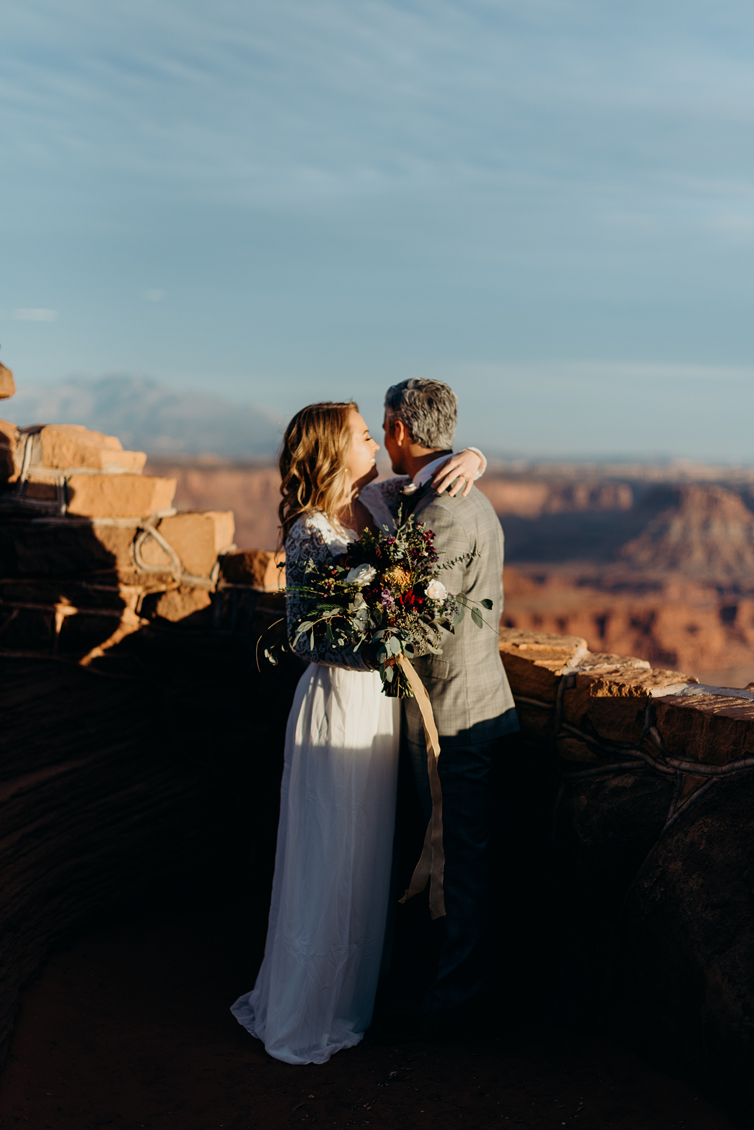 Nate And Hillary Dead Horse Point Bridals_0057.jpg