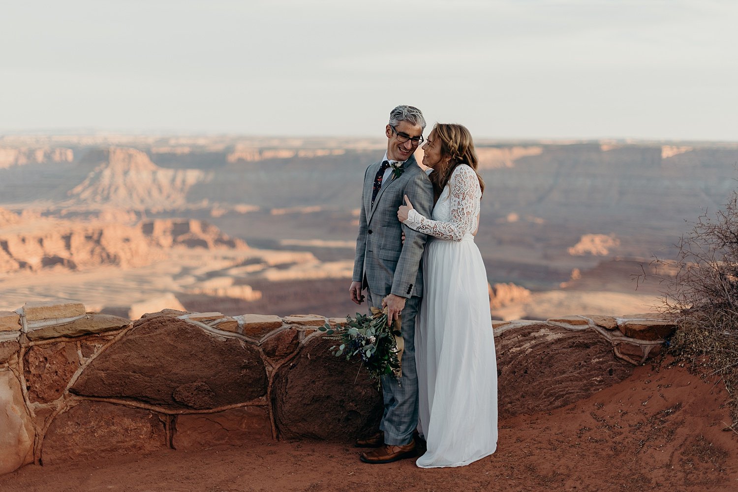 Nate And Hillary Dead Horse Point Bridals_0059.jpg