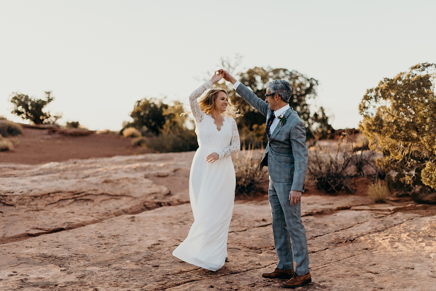 Nate And Hillary Dead Horse Point Bridals_0060.jpg