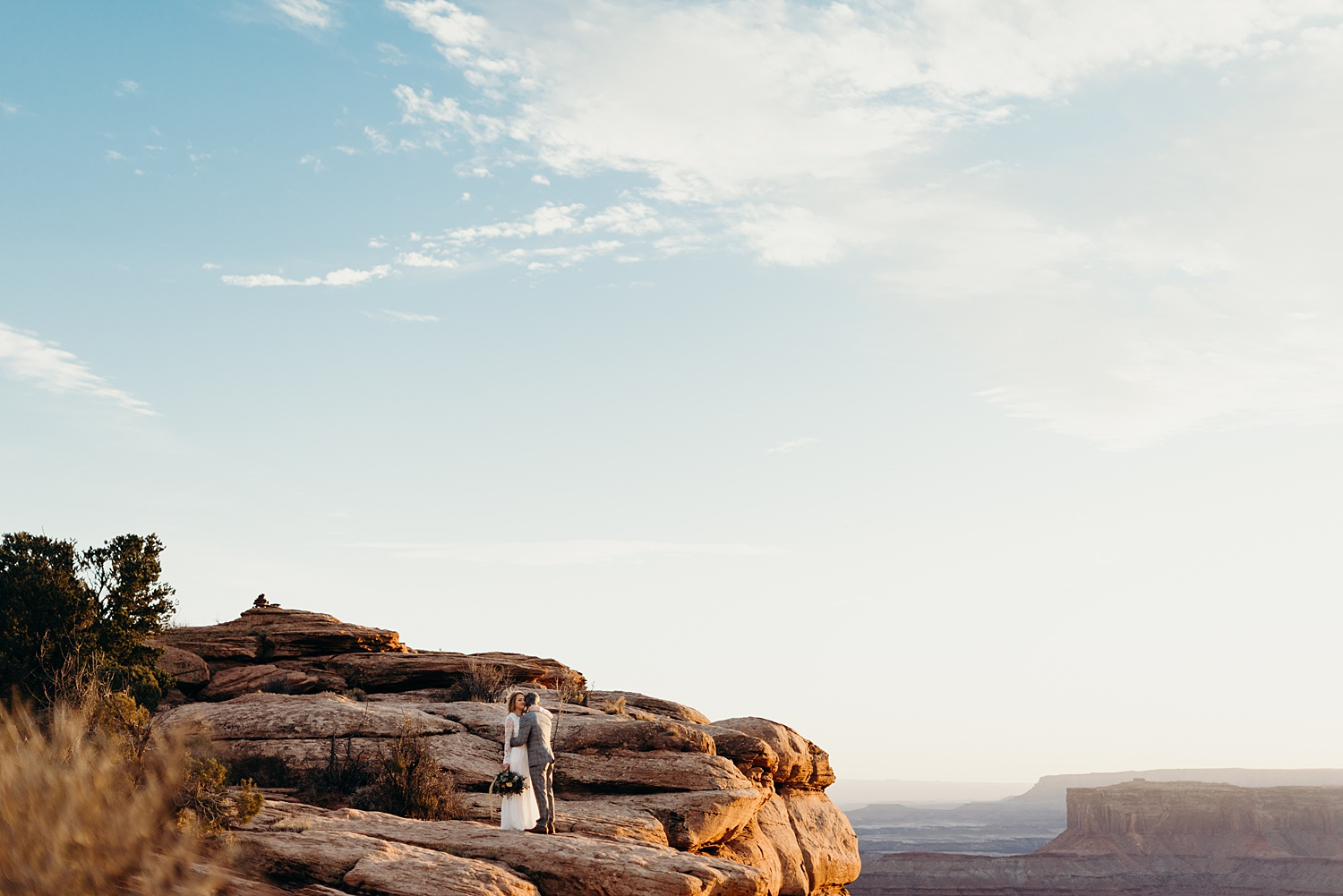 Nate And Hillary Dead Horse Point Bridals_0074.jpg