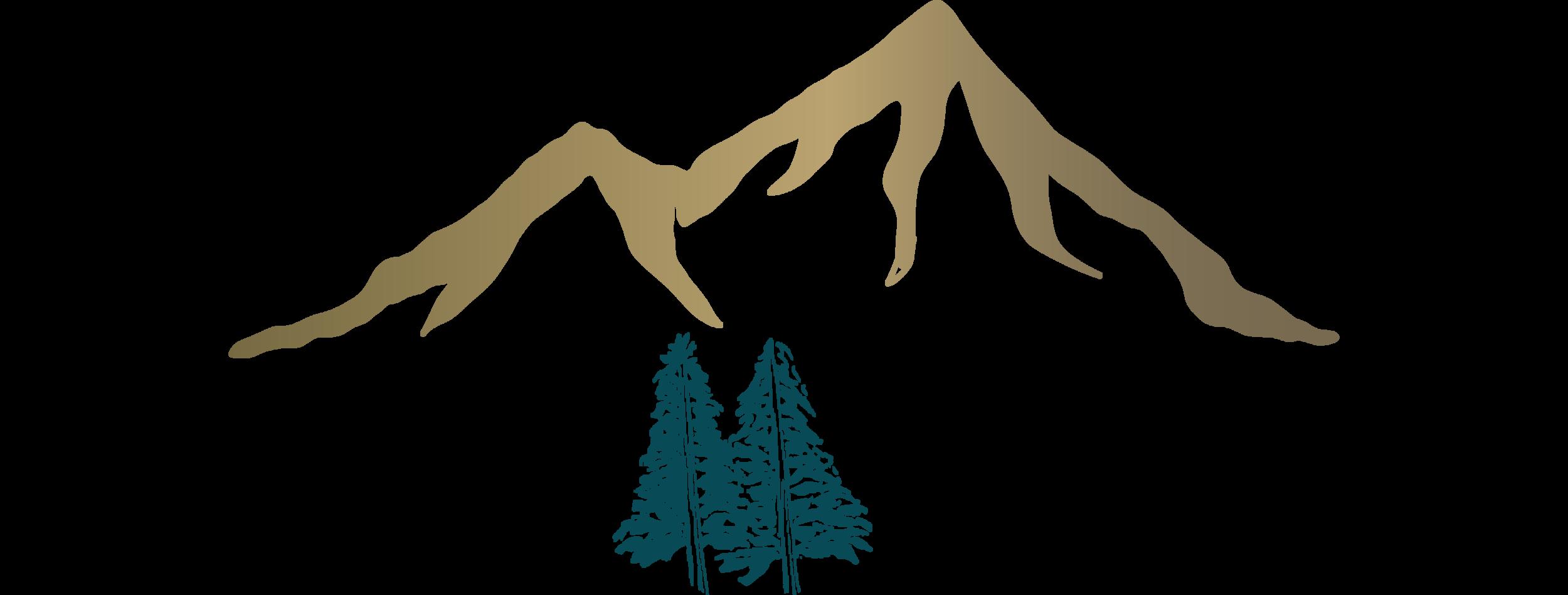 Main Logo Web.png