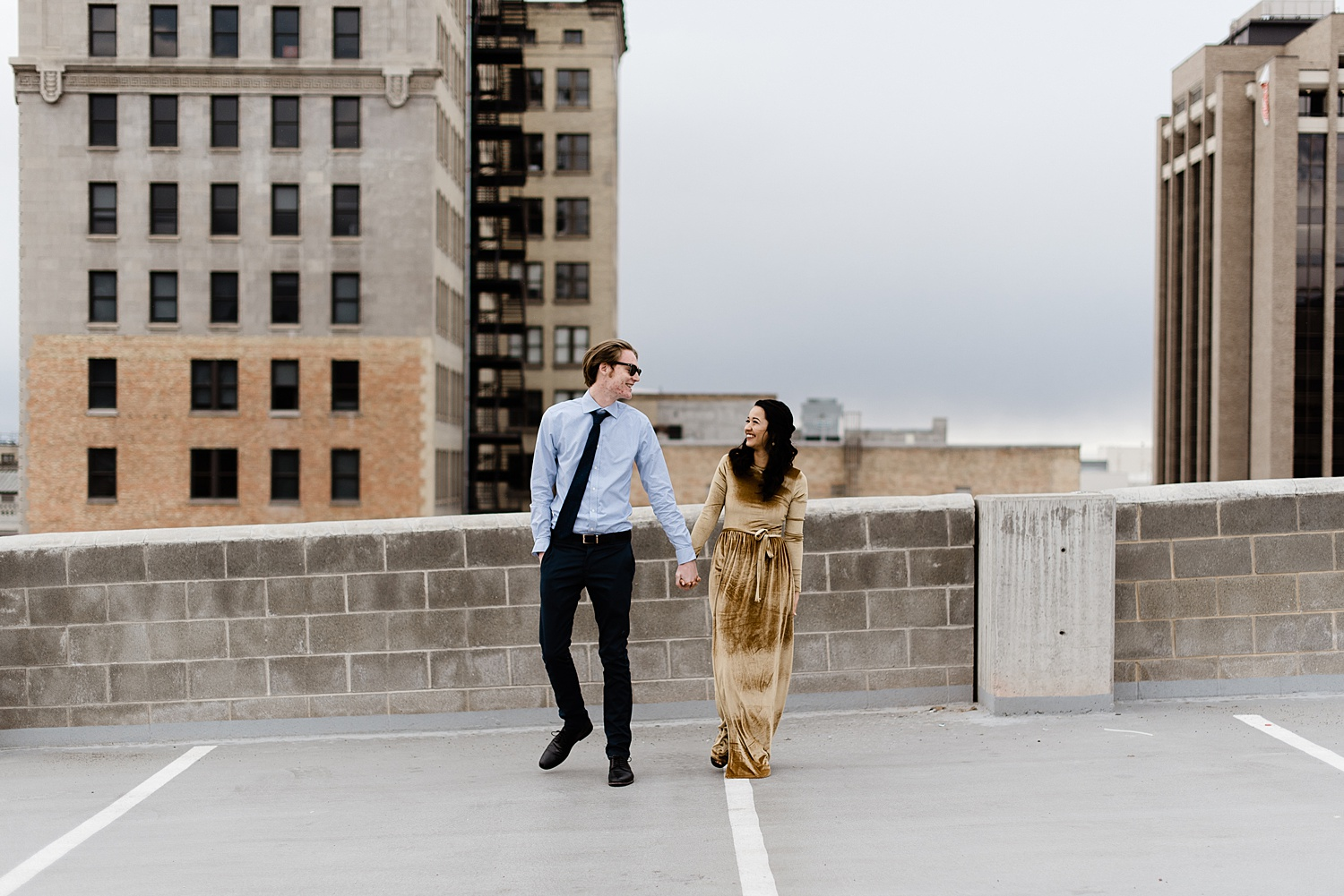 Zandra Barriga Photo Downtown Engagement Session - Maria and Skyler_0001.jpg