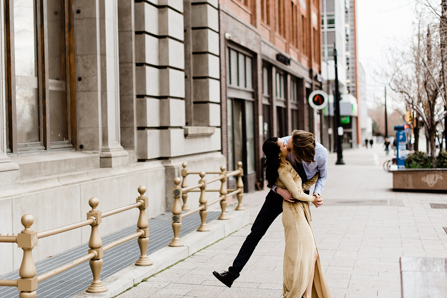 Zandra Barriga Photo Downtown Engagement Session - Maria and Skyler_0017.jpg