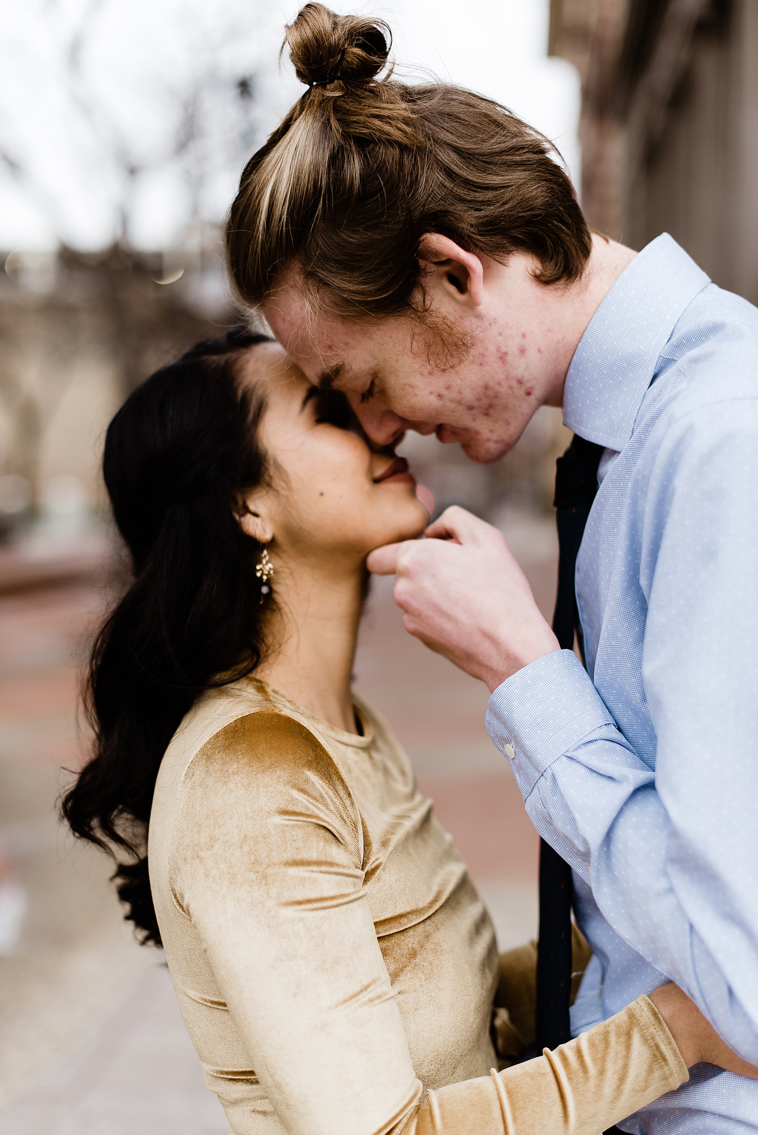 Zandra Barriga Photo Downtown Engagement Session - Maria and Skyler_0019.jpg