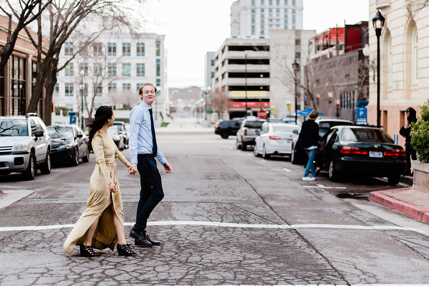Zandra Barriga Photo Downtown Engagement Session - Maria and Skyler_0022.jpg