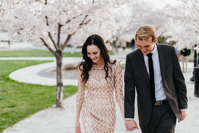 Zandra Barriga Photo - Alex and McKenna Utah State Capitol Blossom Engagements_0001.jpg