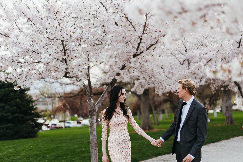 Zandra Barriga Photo - Alex and McKenna Utah State Capitol Blossom Engagements_0016.jpg