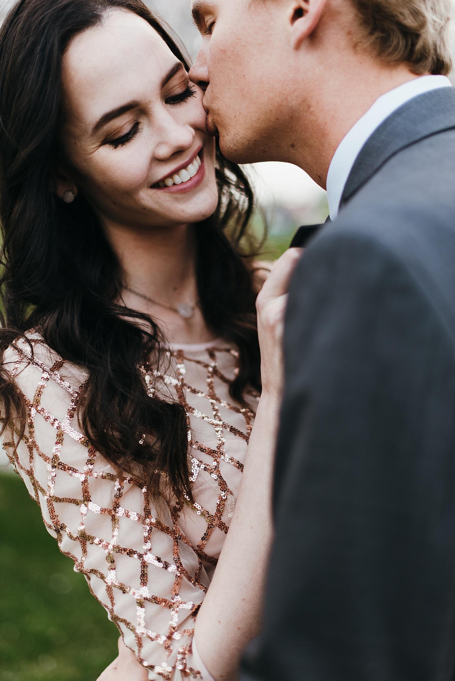 Zandra Barriga Photo - Alex and McKenna Utah State Capitol Blossom Engagements_0022.jpg