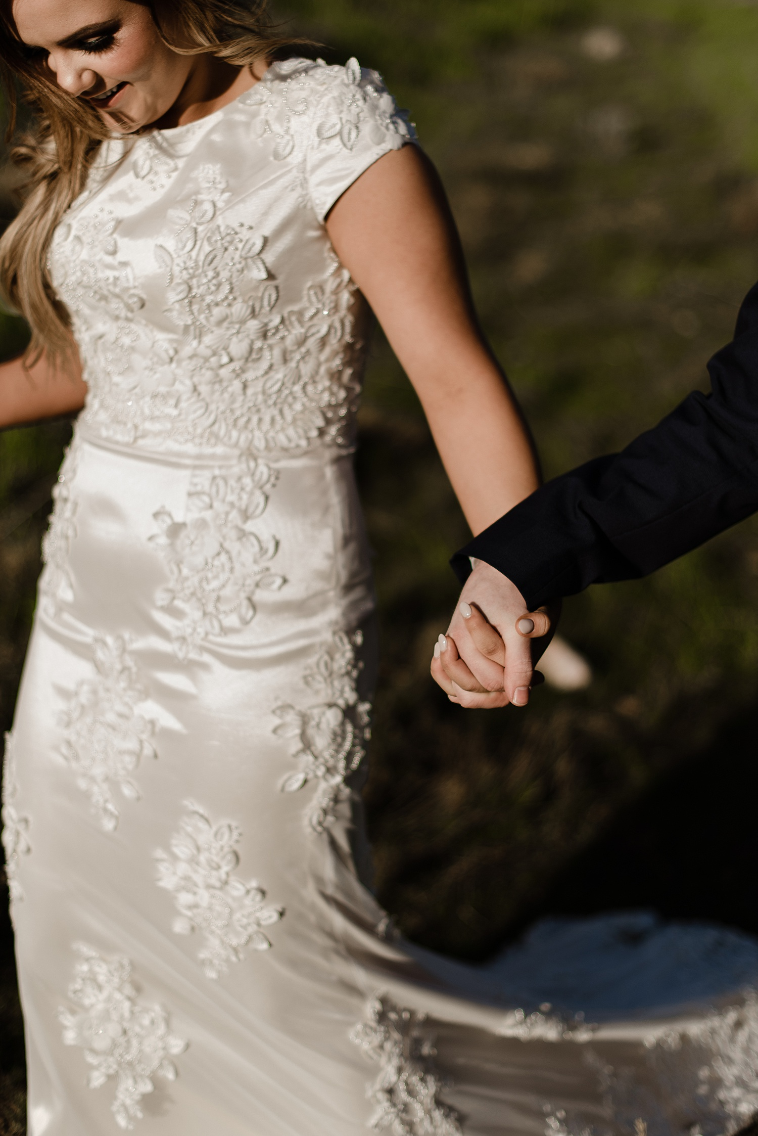 Zandra Barriga Photo - Dallas + Megan Green Hills Bridals_0005.jpg