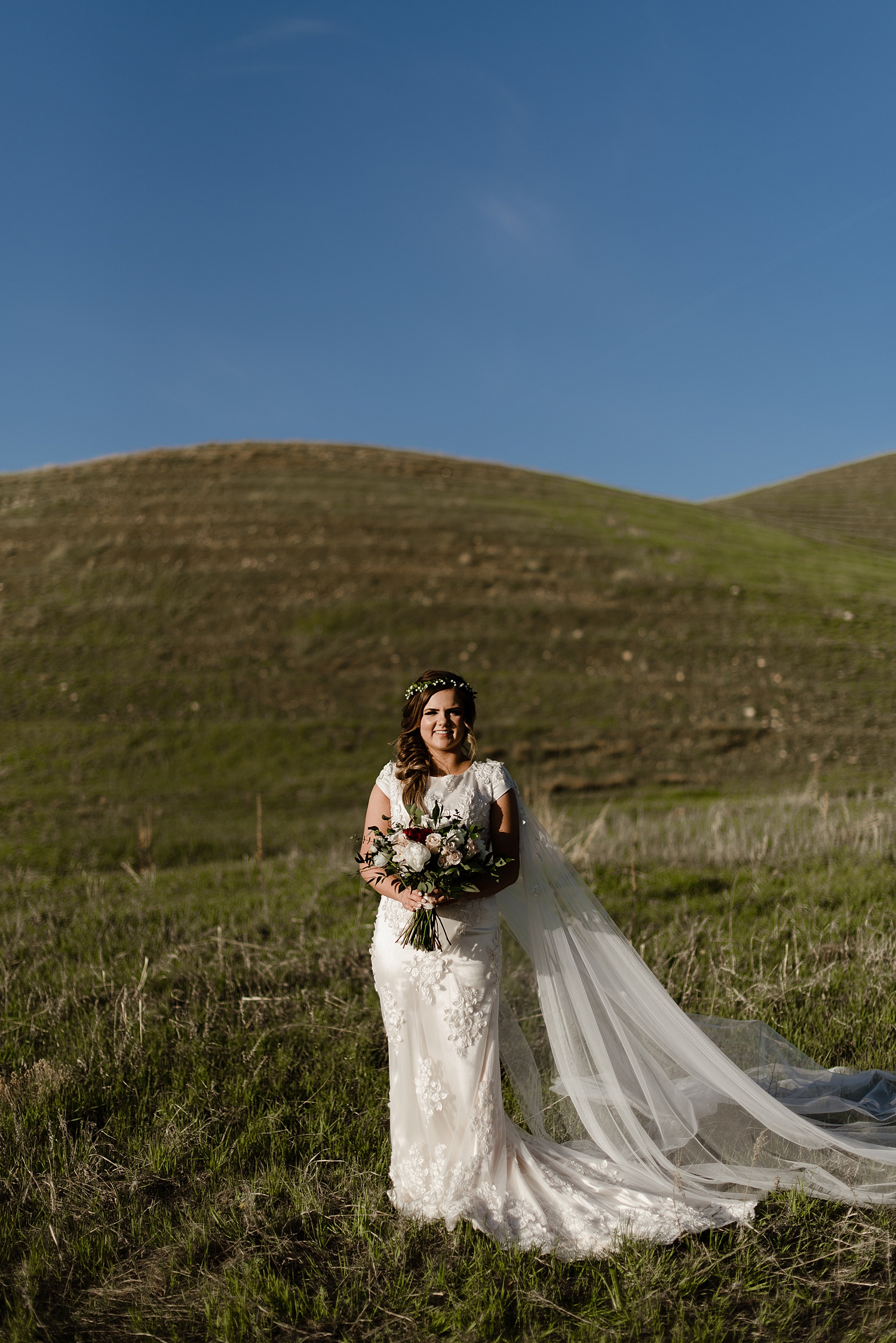 Zandra Barriga Photo - Dallas + Megan Green Hills Bridals_0007.jpg