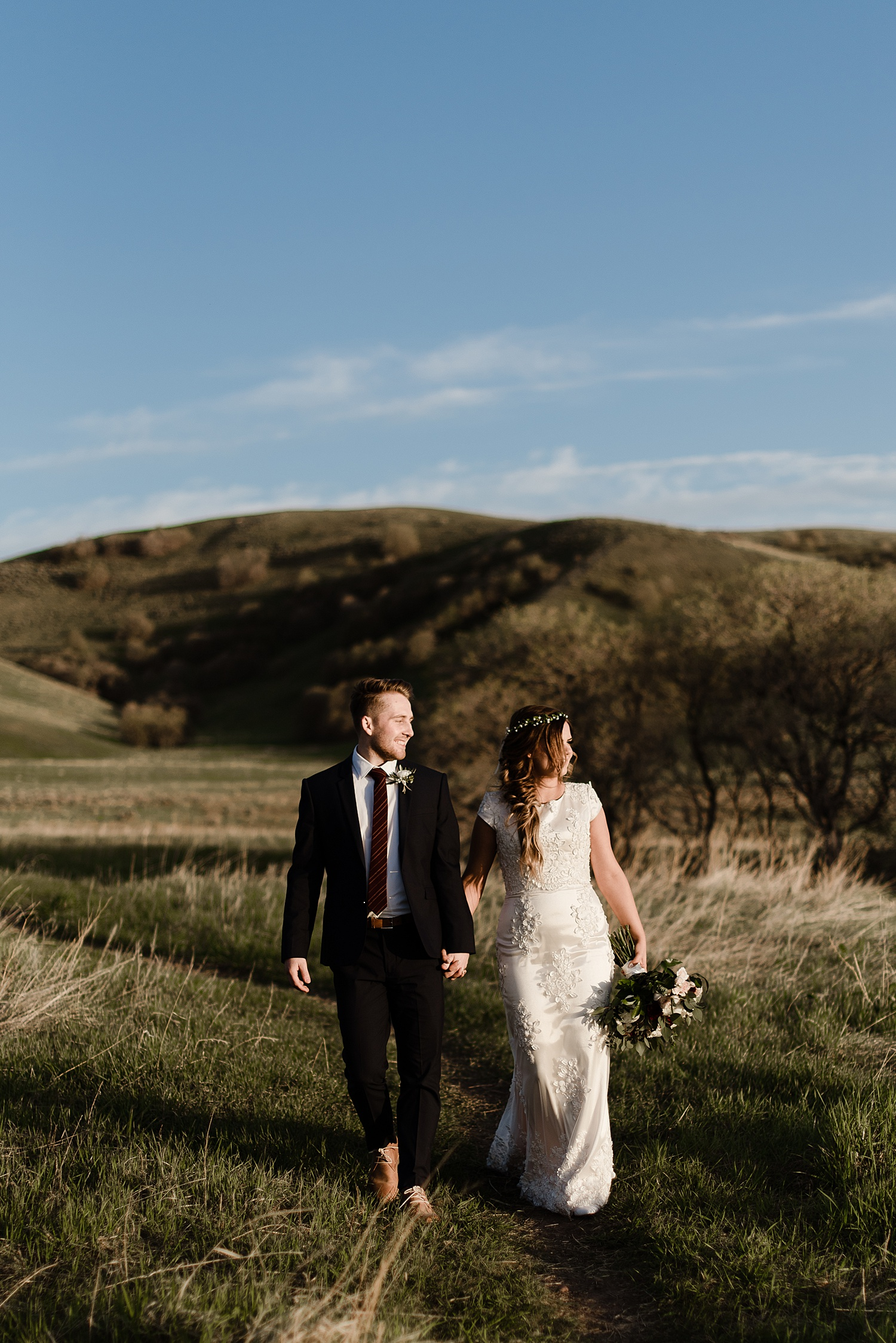 Zandra Barriga Photo - Dallas + Megan Green Hills Bridals_0012.jpg