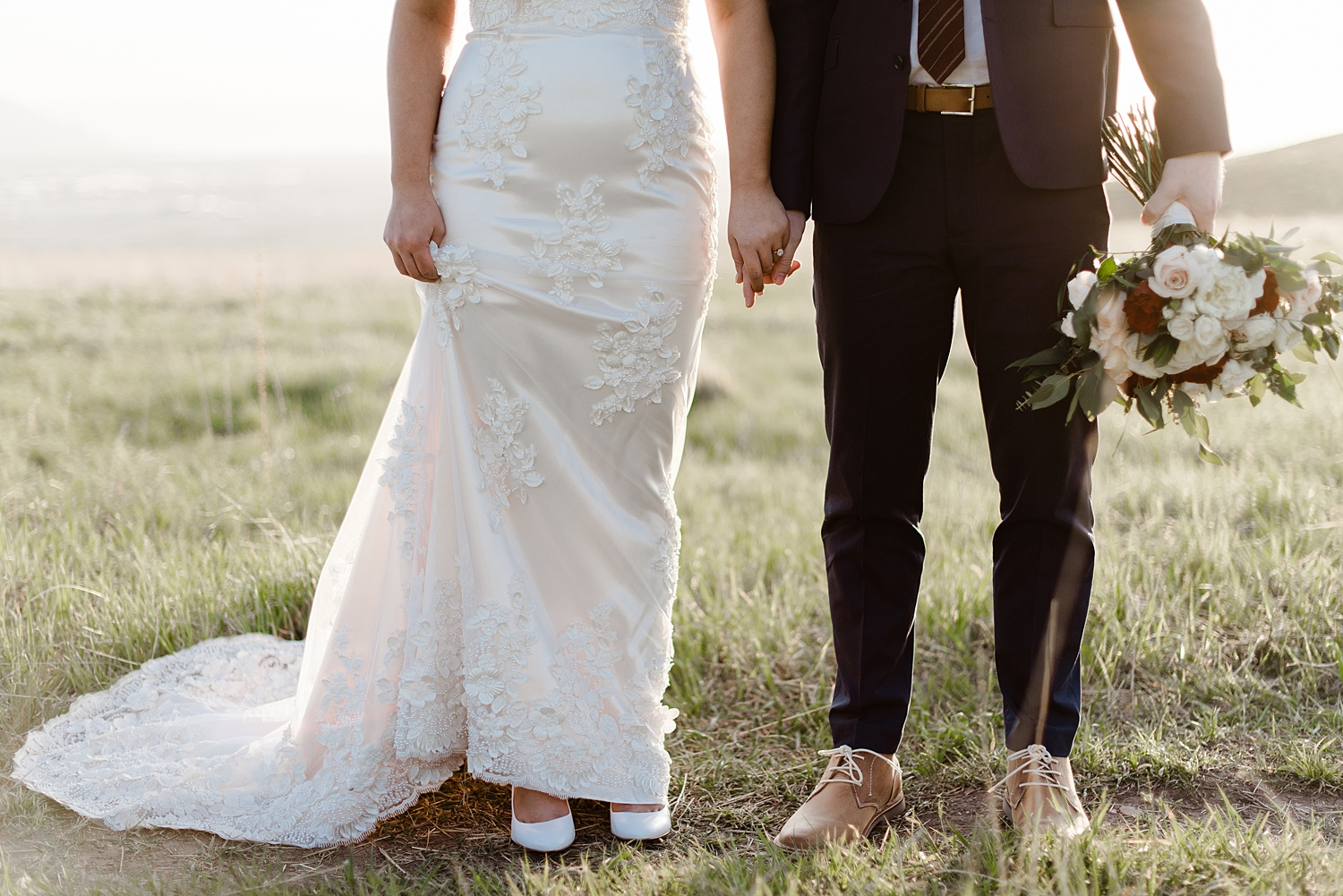 Zandra Barriga Photo - Dallas + Megan Green Hills Bridals_0014.jpg