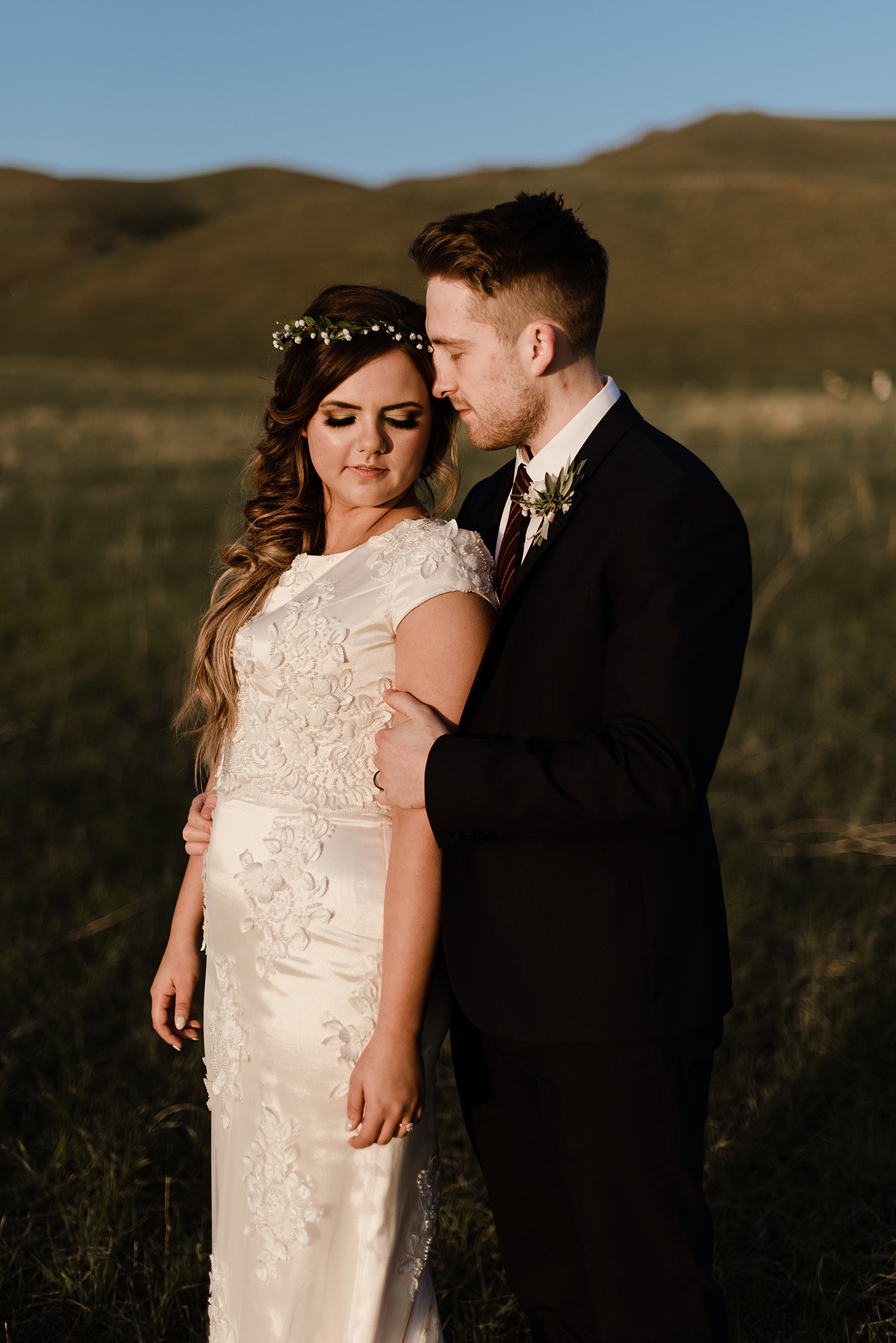 Zandra Barriga Photo - Dallas + Megan Green Hills Bridals_0017.jpg