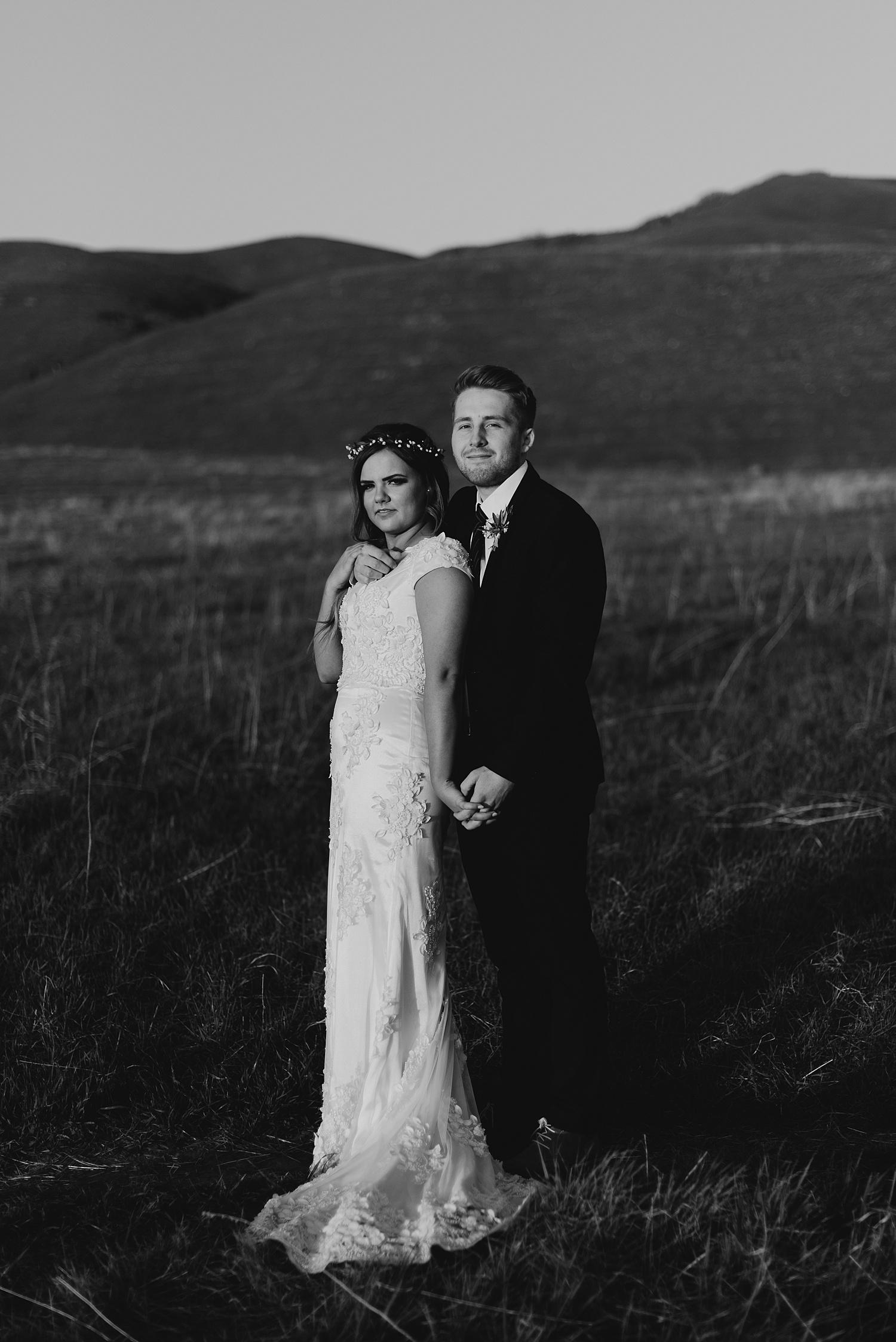 Zandra Barriga Photo - Dallas + Megan Green Hills Bridals_0018.jpg