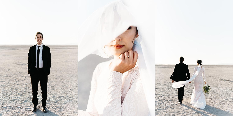 Zandra Barriga Photo - Cassie and Tristan Great Salt Lake Bridas_0002.jpg