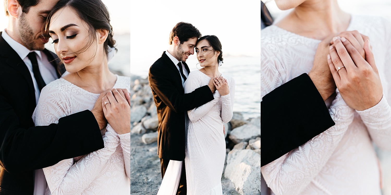 Zandra Barriga Photo - Cassie and Tristan Great Salt Lake Bridas_0001.jpg