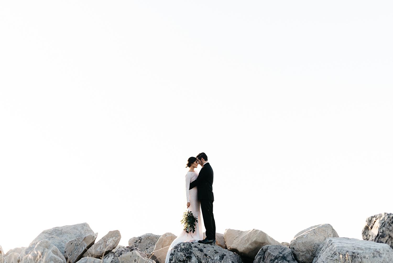 Zandra Barriga Photo - Cassie and Tristan Great Salt Lake Bridas_0010.jpg