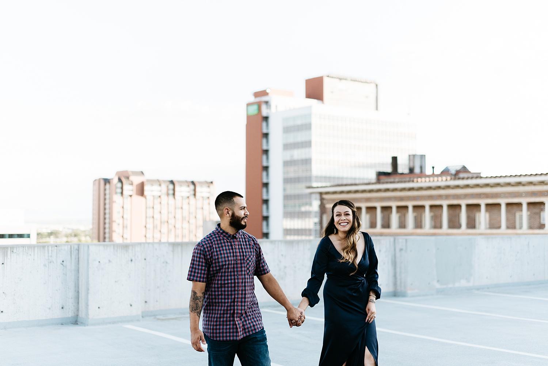 Zandra Barriga Photo - Pedro and Mariana Downtown Engagement Session_0001.jpg