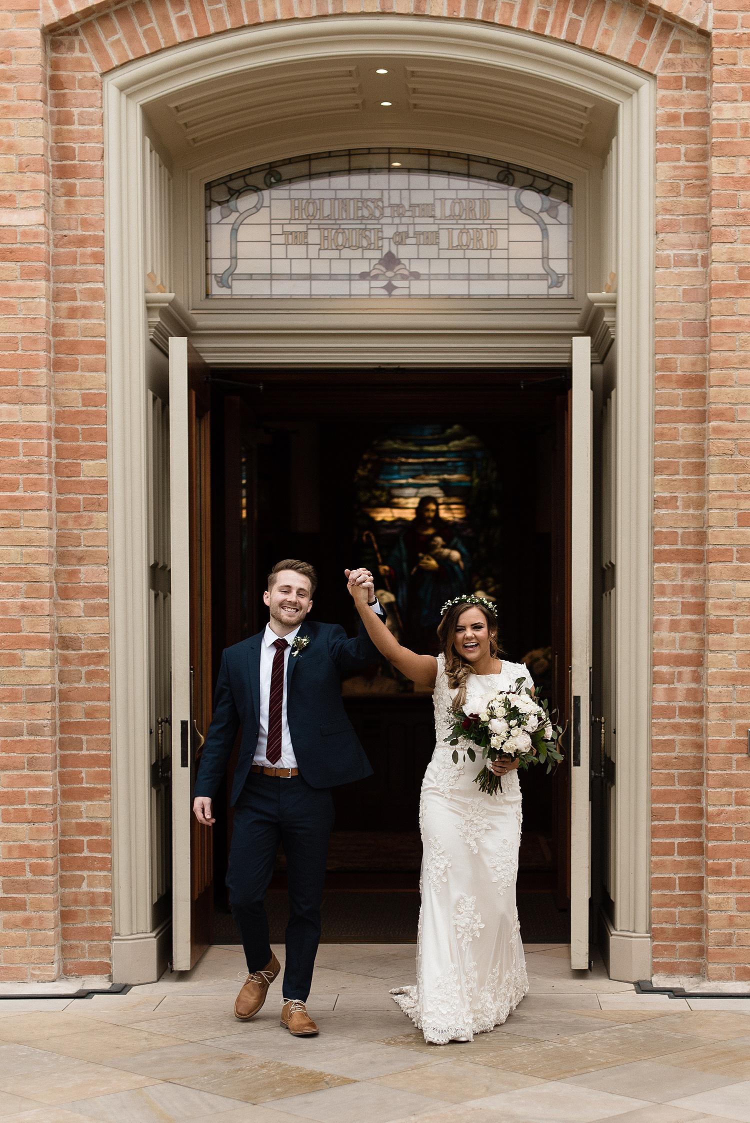 Zandra Barriga Photo - Dallas and Megan Wedding_0002.jpg