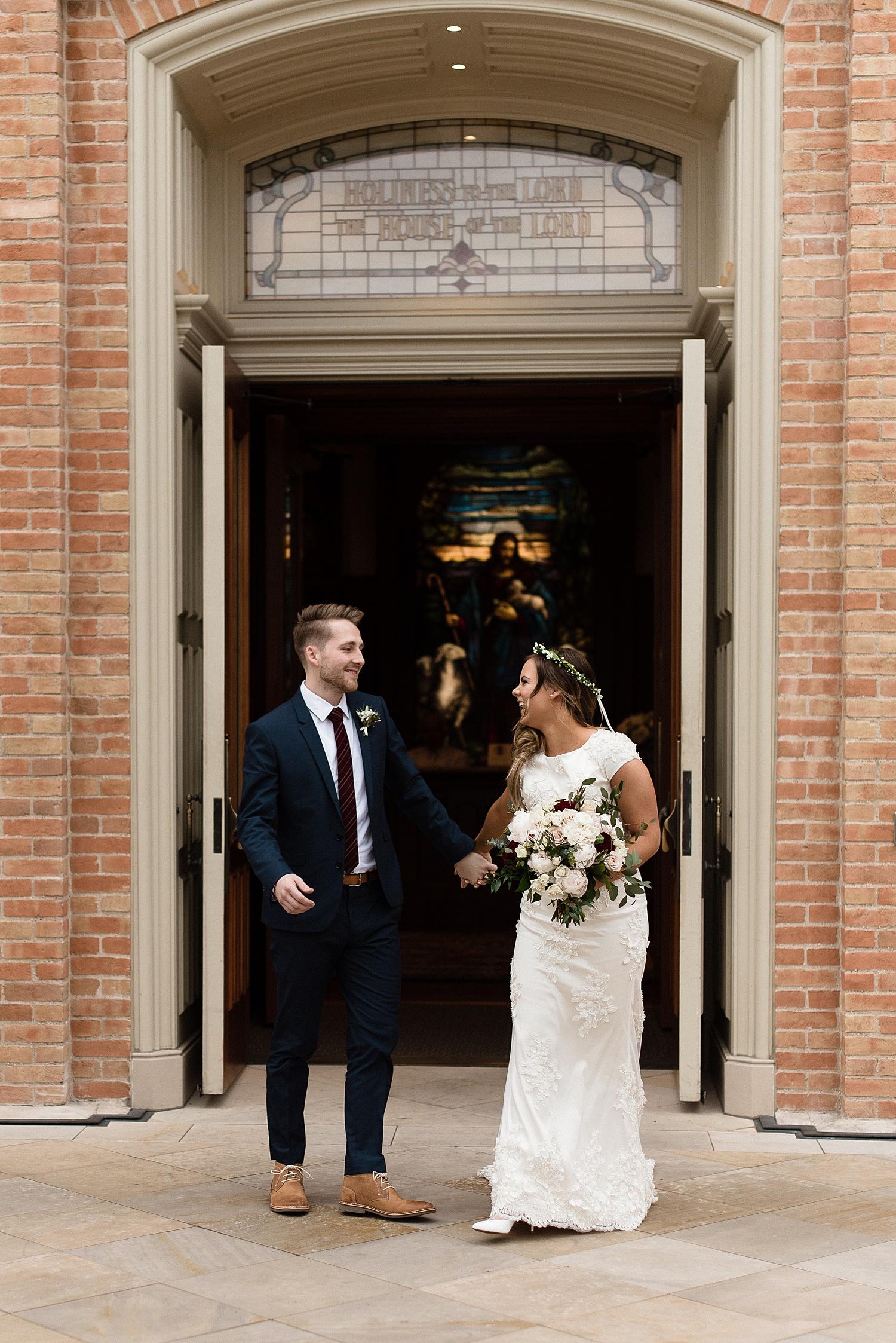 Zandra Barriga Photo - Dallas and Megan Wedding_0003.jpg