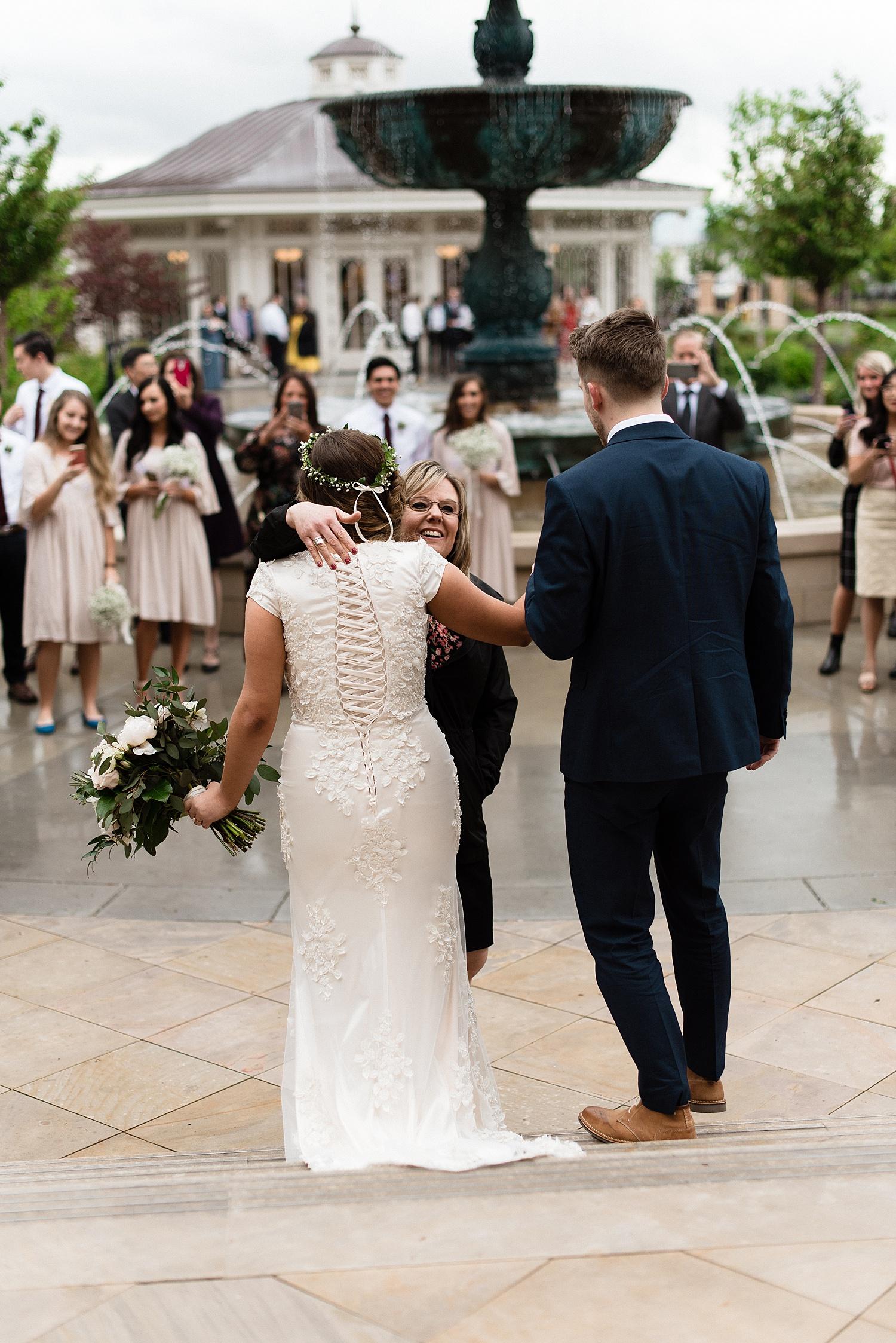 Zandra Barriga Photo - Dallas and Megan Wedding_0005.jpg