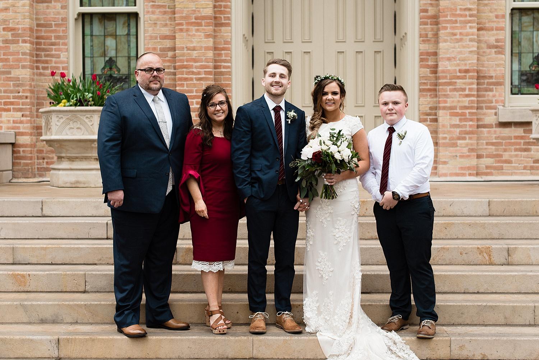 Zandra Barriga Photo - Dallas and Megan Wedding_0007.jpg