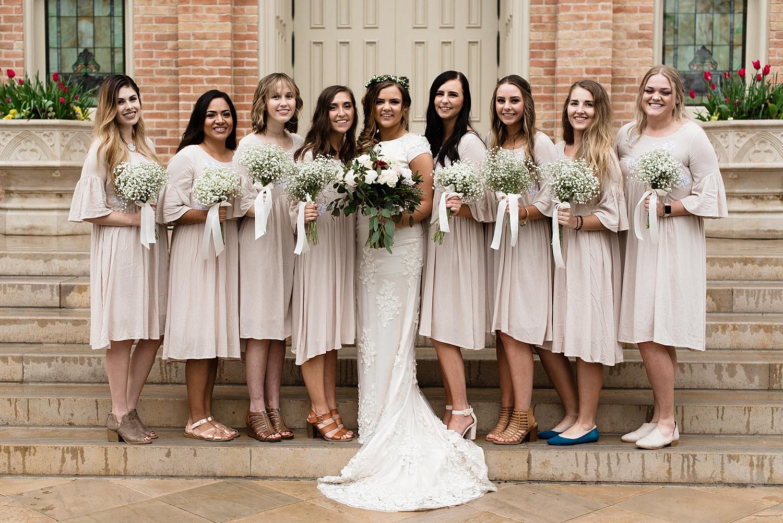 Zandra Barriga Photo - Dallas and Megan Wedding_0013.jpg