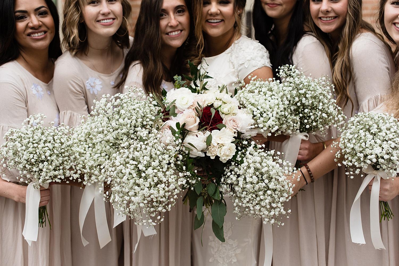 Zandra Barriga Photo - Dallas and Megan Wedding_0015.jpg