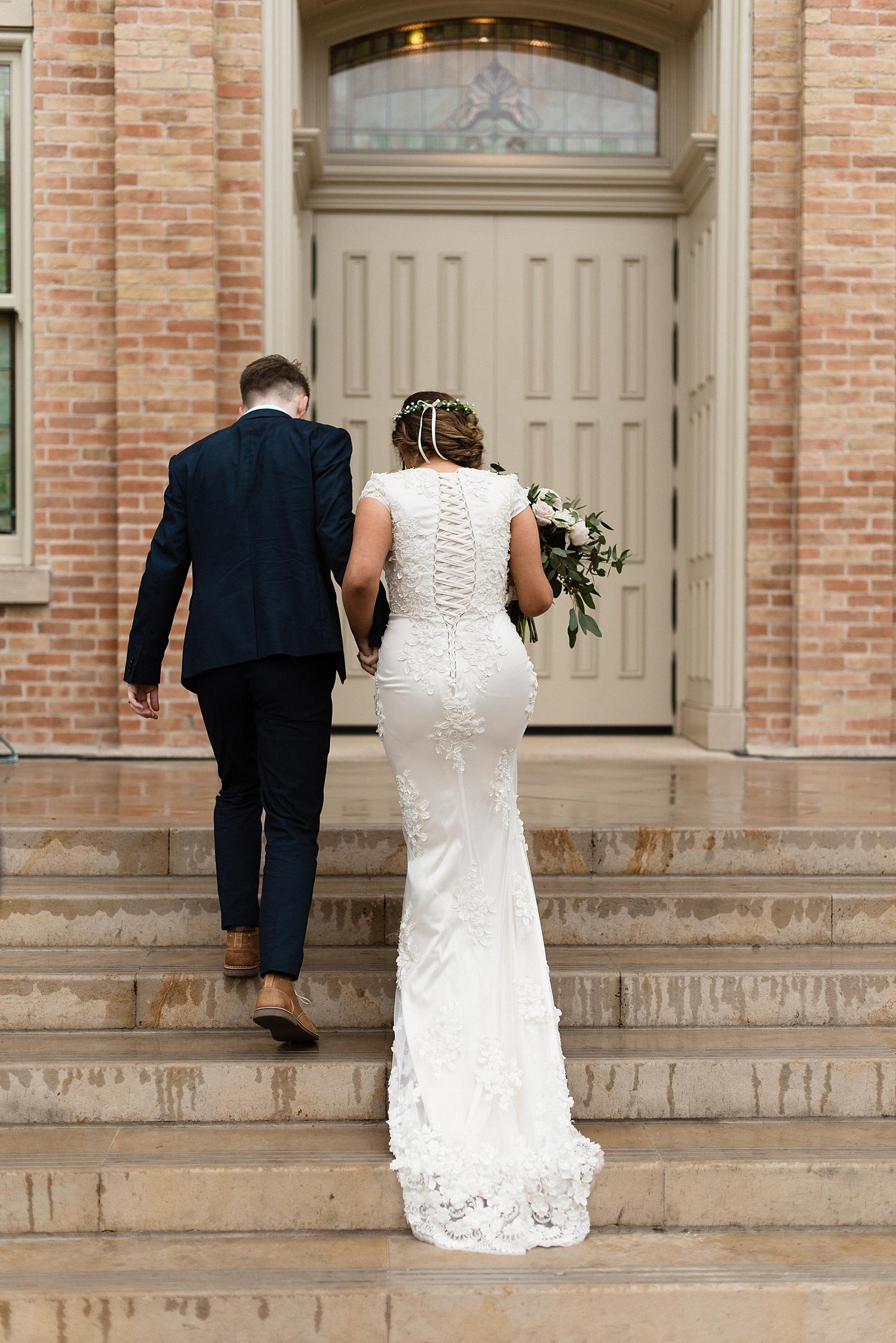 Zandra Barriga Photo - Dallas and Megan Wedding_0017.jpg