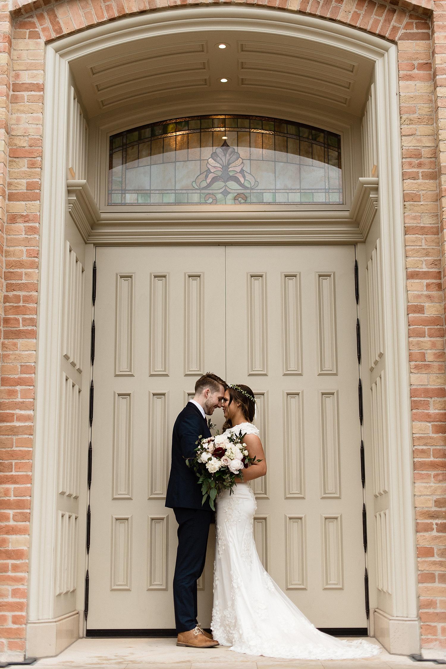 Zandra Barriga Photo - Dallas and Megan Wedding_0018.jpg