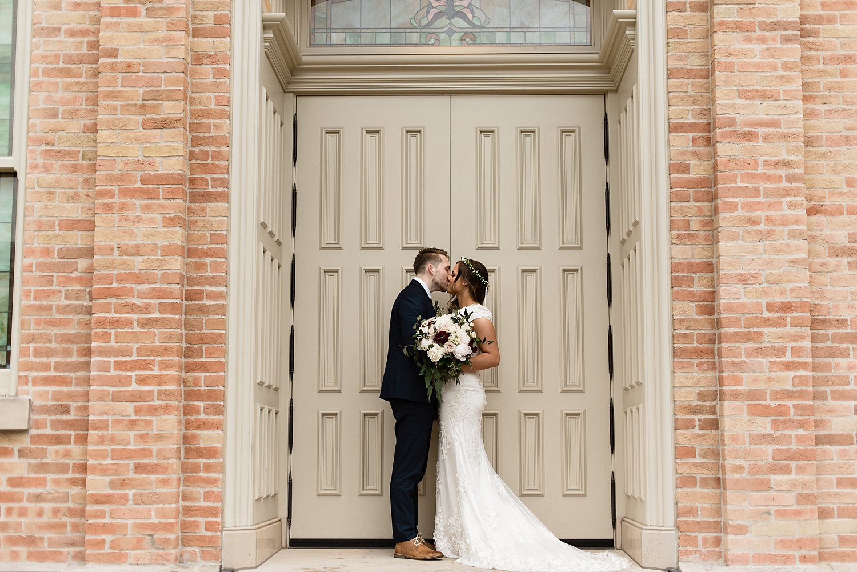 Zandra Barriga Photo - Dallas and Megan Wedding_0019.jpg