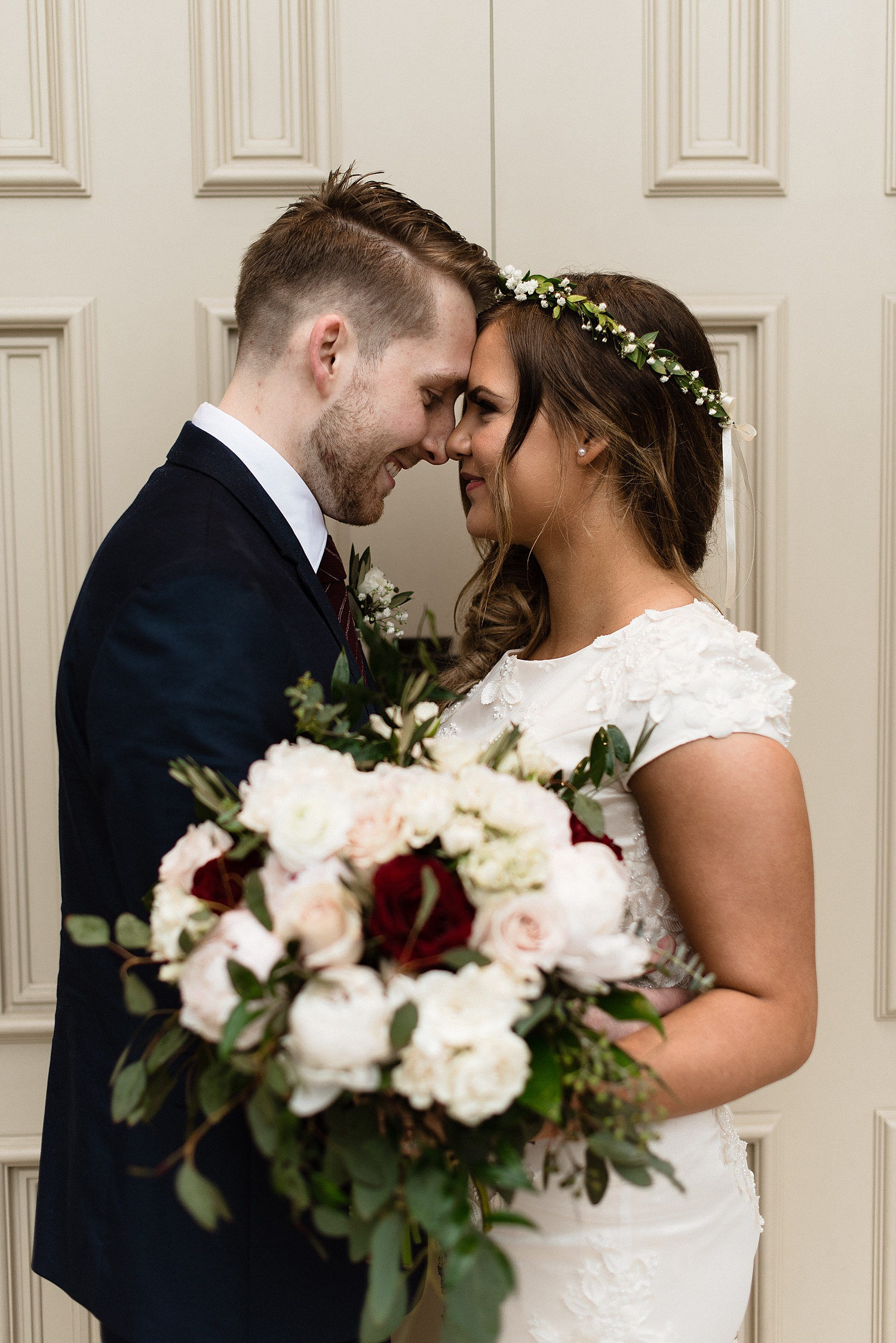 Zandra Barriga Photo - Dallas and Megan Wedding_0020.jpg
