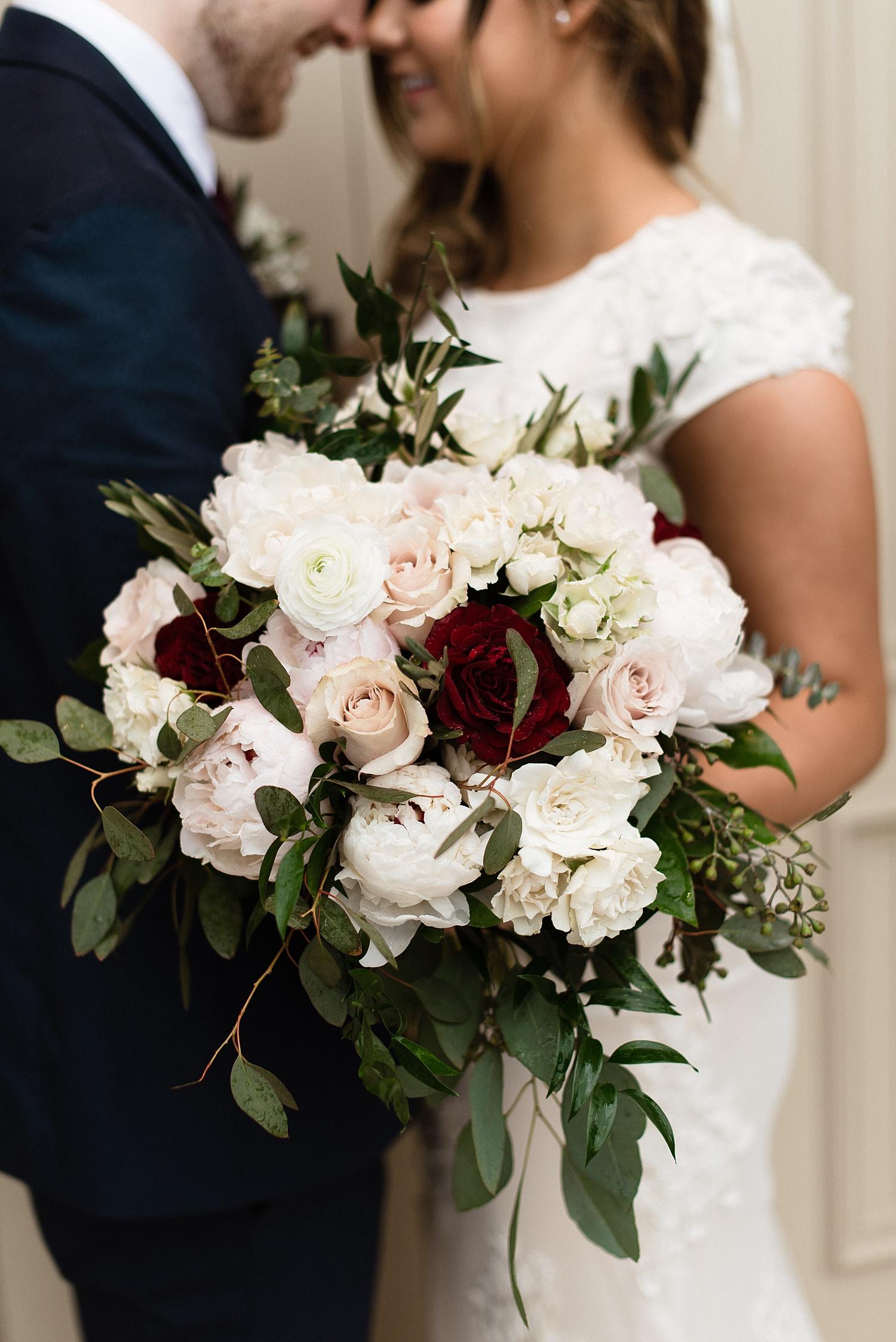 Zandra Barriga Photo - Dallas and Megan Wedding_0021.jpg